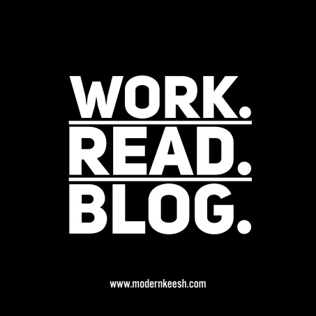 work-read-blog